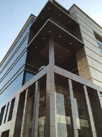 72000 Sq. Feet Office Space for Rent in Sector 44, Gurgaon