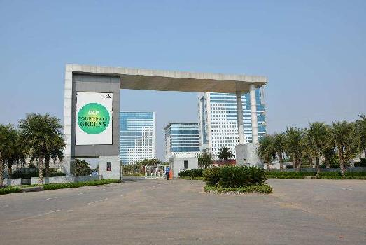 Showrooms for Sale in Nh 8, Gurgaon