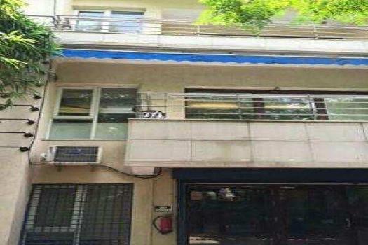 15000 Sq.ft. Individual House for Rent in Hauz Khas, Delhi