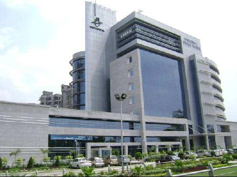 Office Space for Sale in Sohna Road, Gurgaon