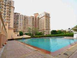 4 BHK Penthouse for Sale in MG Road, Gurgaon