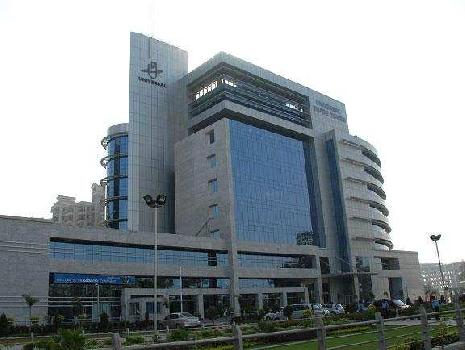 10500 Sq. Feet Office Space for Sale in Sohna Road, Gurgaon