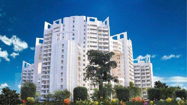 4 BHK Flats & Apartments for Sale in Golf Course Road, Gurgaon