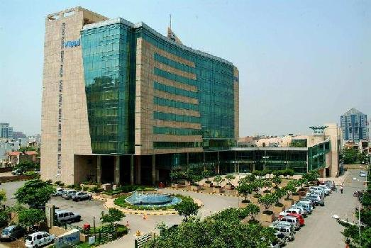 Office Space for Sale in Sushant Lok 1, Gurgaon