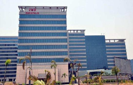 1361 Sq. Feet Office Space for Sale in Sohna Road, Gurgaon