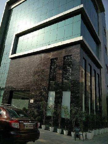 15000 Sq. Feet Office Space for Rent in Udyog Vihar 3, Gurgaon