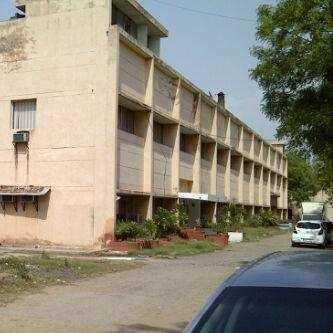 100000 Sq.ft. Factory / Industrial Building for Sale in Nh 8, Gurgaon