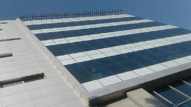 95000 Sq.ft. Office Space for Sale in Udyog Vihar 2, Gurgaon