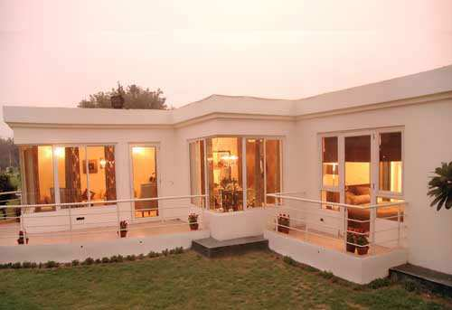 Hot Selling Luxurious Flat in Faridabad, Sec- 37