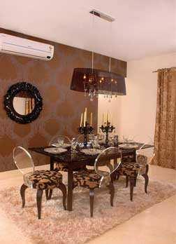 Luxurious Flat On South Delhi