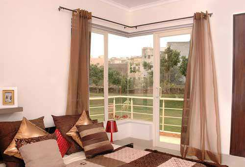 Premium Property in South Delhi