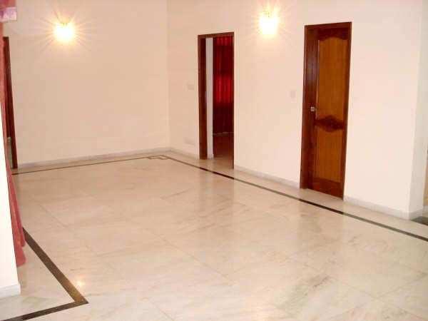 3 BHK Apartment sale in Faridabad Sec-37