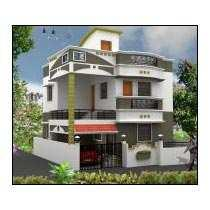 Available Individual House For Sale, Ludhiana
