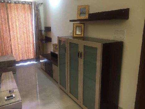 3 BHK Flats & Apartments for Sale in Chandigarh Road, Ludhiana