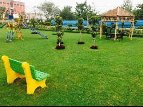 3 BHK Individual House for Sale in Chandigarh Road, Ludhiana