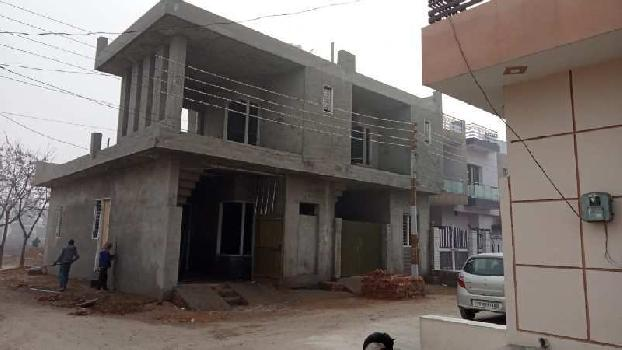 3 BHK Flats & Apartments for Sale in Bhamian Road, Ludhiana