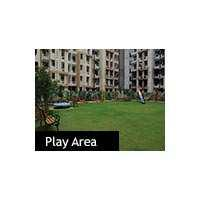 2 BHK Flats for sale in Avalon Residency Bhiwadi