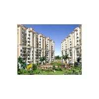 2 BHK Flats for sale in Avalon Garden, Bhiwadi