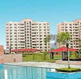 3 BHK Flates For Sale Very Afordable Price in Bhiwadi