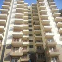 3 BHK flat for sale in Dwarkadhish Aravali Heights, Dharuhera
