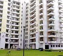 2 BHK Flats in SKY View Apartment Bhiwadi