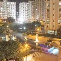 3 bhk flat at Haryana