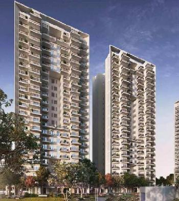 2 BHK Residential Apartment For Sale Sohna