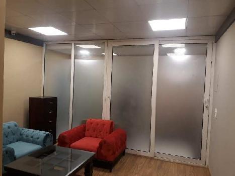 For Rent in Sagar Apartment, Tilak Marg, Delhi