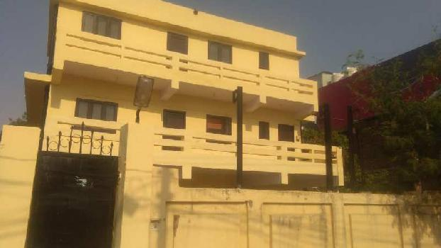 Near Maruti 9000 sq ft for Rent is Avlbl in Manesar