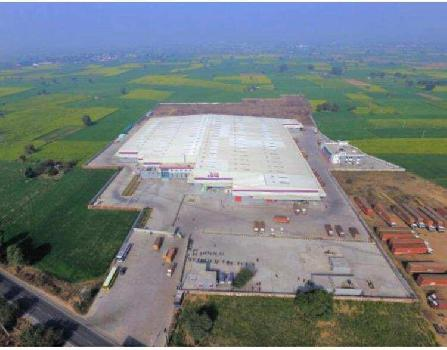 FOR SALE: COMMERCIAL PROPERTY FOR SALE AT NEAR TO PATAUDI, MANESAR & GURGAON INDUSTRIAL AREA