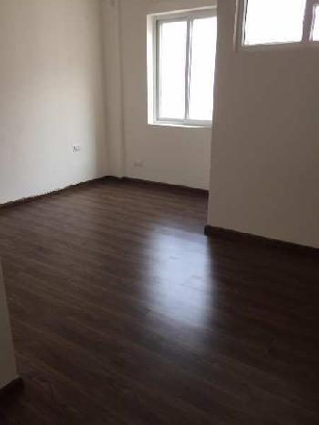 Builder Floor for Sale In Gurgaon