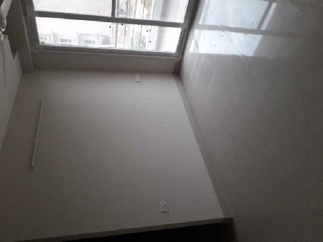 Builder Floor for Sale In Gurgaon