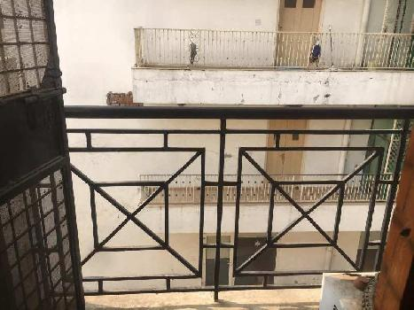2 BHK Flats & Apartments for Sale in Mayfield Garden, Gurgaon