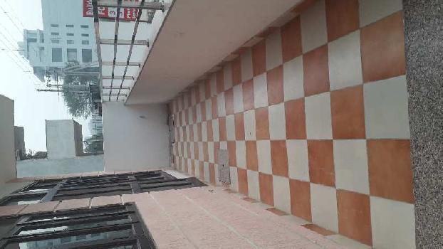 Builder floor for sale on GF