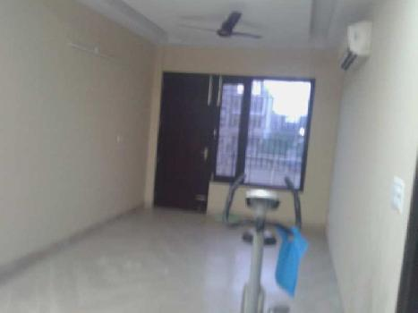 Near Hong Kong market sector 57 Gurgaon