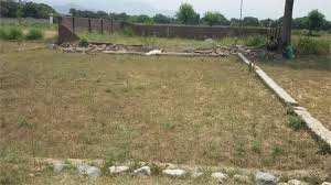 Residential Plot For Sale In Moradabad