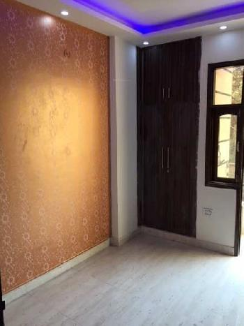 3 BHK Independent House for Rent in Deendayal Nagar Moradabad