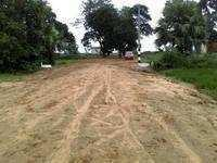 Residential Plot For Sale In Deendayal Nagar Moradabad