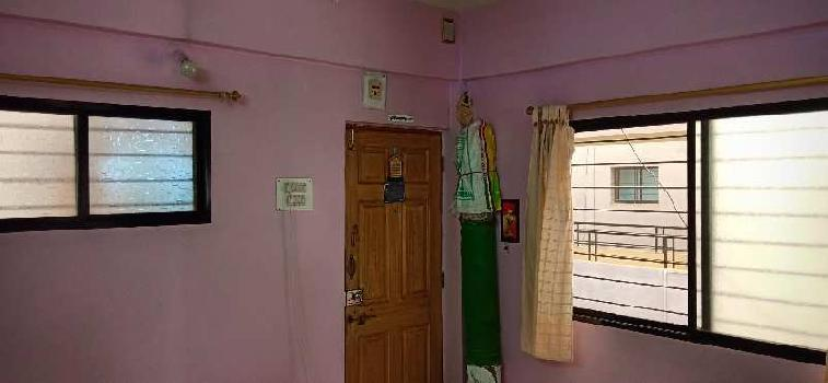 4 BHK Independent House For Sale In Ram Ganga Vihar Moradabad