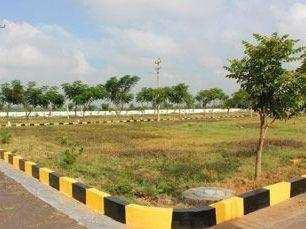 Residential Plot For Sale In Sector - 14, New Moradabad