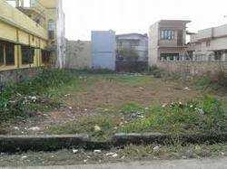 Residential Plot For Sale In Madhubani Colony, Moradabad