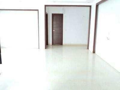 4BHK Kothi For Sale In Gaur Gracious, Moradabad