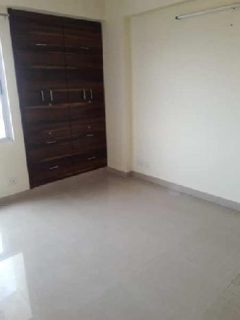 2 BHK House For Sale In Ram Ganga Vihar, Moradabad