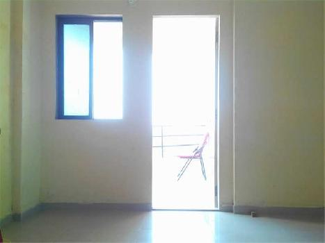 3 BHK House For Sale In Milan Vihar, Moradabad