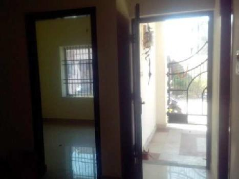 4 BHK House For Sale In Ware City, Moradabad