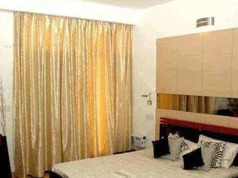 2 BHK Flat For Sale In Arinayan signaucer, Moradabad