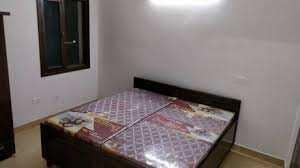 3 BHK House For Sale In Madhuban Colony, Moradabad