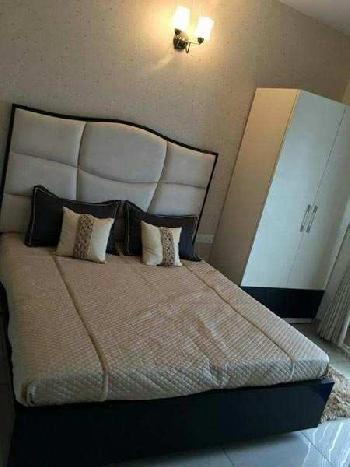 3 BHK Flat For Sale In Imperial Green, Moradabad