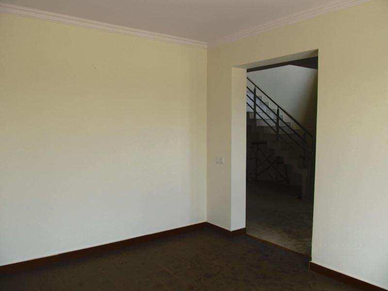Residential Apartment in Vasant Kunj