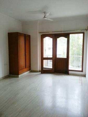 900 Sq. Feet Flat for Sale in Vasant Kunj